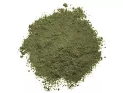 Horned Leaf - Kratom Powder