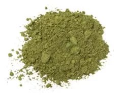 Indo Green - Kratom Powder