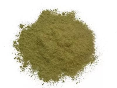 Indo Red - Kratom Powder