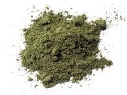 Indo Select Green - Kratom Powder