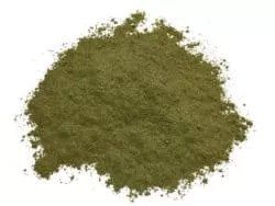 Indo Select Red - Kratom Powder