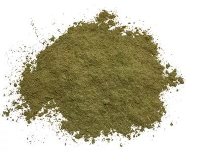 Indo Select White - Kratom Powder