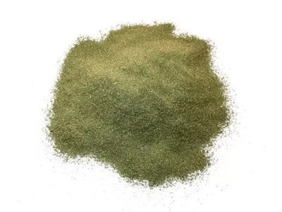 Maeng Da Course - Kratom Powder