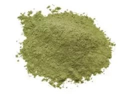 Green Malay - Kratom Powder