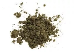 Malay Red - Kratom Powder