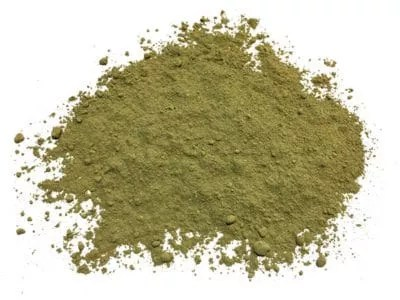 Malay White - Kratom Powder