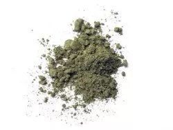 Kratom for Sale   Premium Powder Online   Save On Kratom