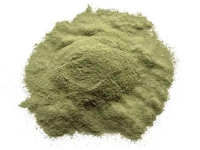 Sumatra White - Kratom Powder