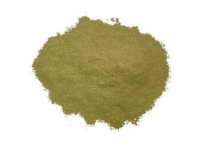 Red Thai - Kratom Powder