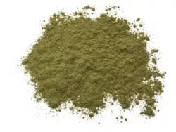 Thai Select Red - Kratom Powder