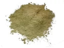 Thai Select White - Kratom Powder