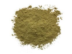 Vietnam White - Kratom Powder
