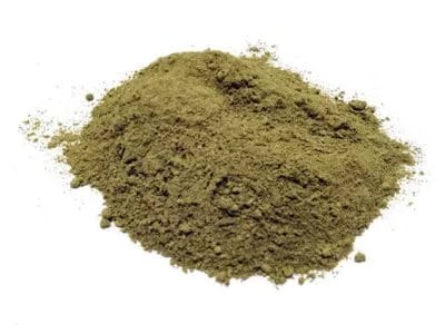 Wildcraft - Kratom Powder
