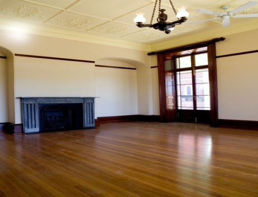 HER Tempe House St Magdalen s Chapel refurbished interior   Sydney     Tempe House St  Magdalen s Chapel refurbished interior