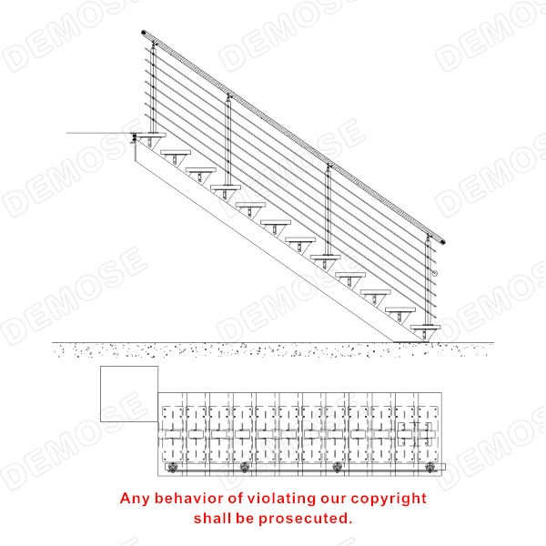 Wood Stair Treads Commercial Metal Stairs Manufacturers | Wood Stair Tread Manufacturers