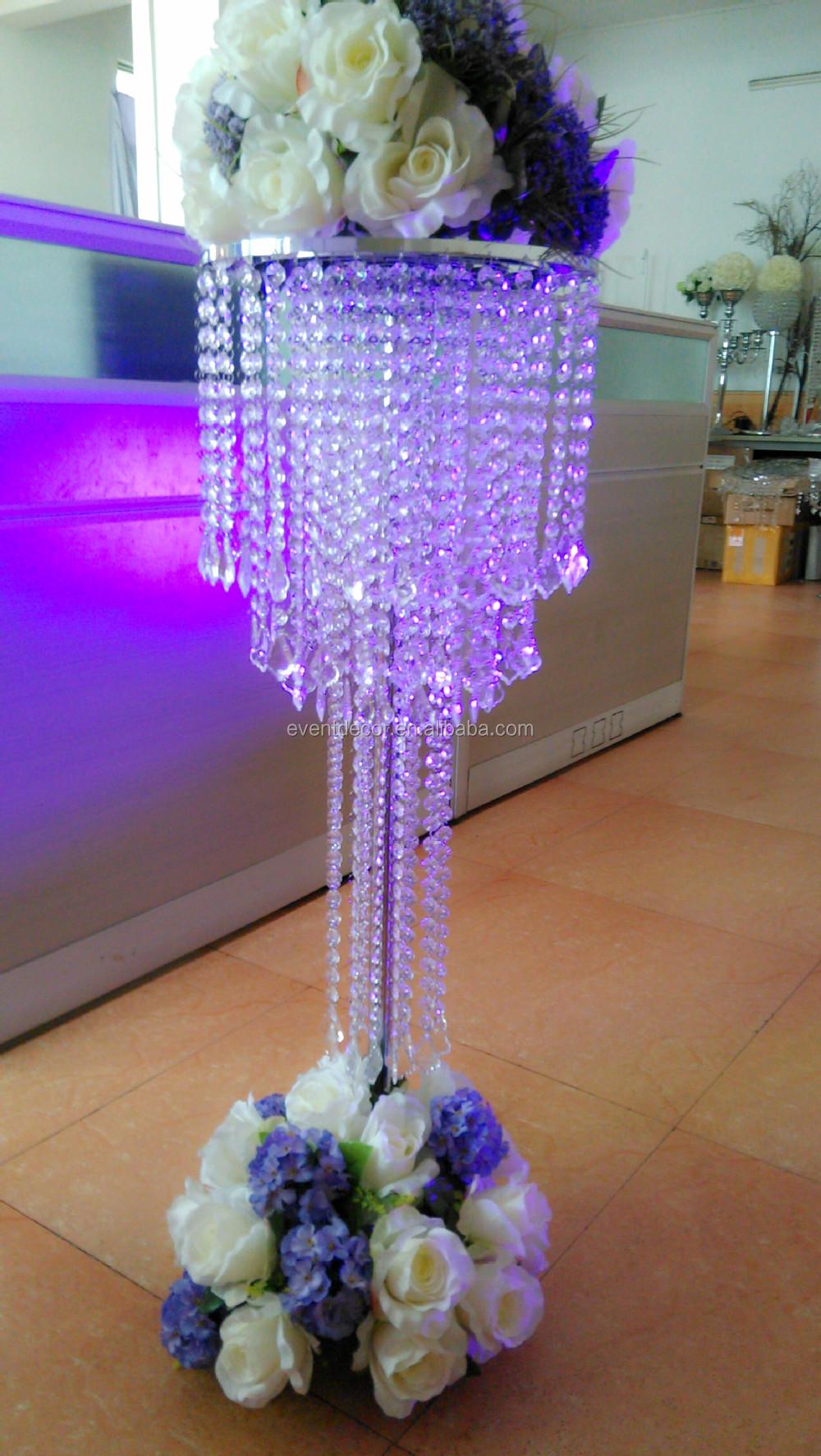 Display Light Base Led