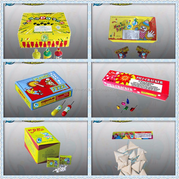 T8500 Pop Snappers Fireworks Pop Pop From Factory Cheap