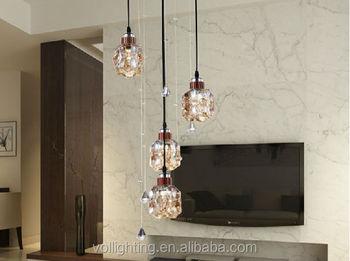 pendant ceiling lights for living room # 8