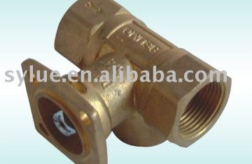 Copper Plumbing Dimensions | Licensed HVAC and Plumbing