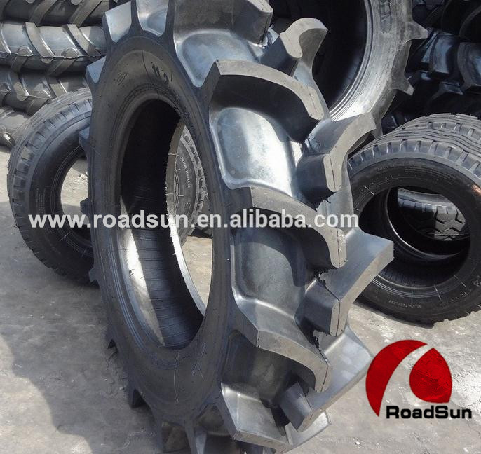 Rice Cane X 6 38 And 13 R2