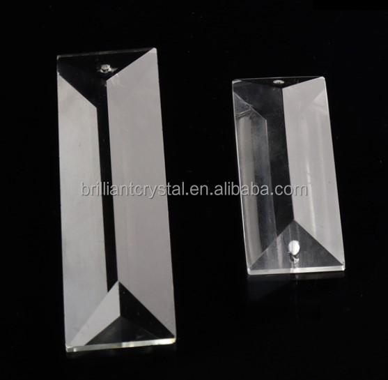 crystal chandelier accessories parts # 7