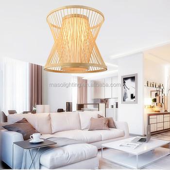 pendant ceiling lights for living room # 48
