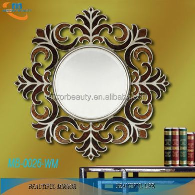 Elegant Decorative Mirrors  Elegant Decorative Mirrors Suppliers and     Elegant Decorative Mirrors  Elegant Decorative Mirrors Suppliers and  Manufacturers at Alibaba com
