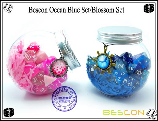 Ocean Blue Set-8.jpg
