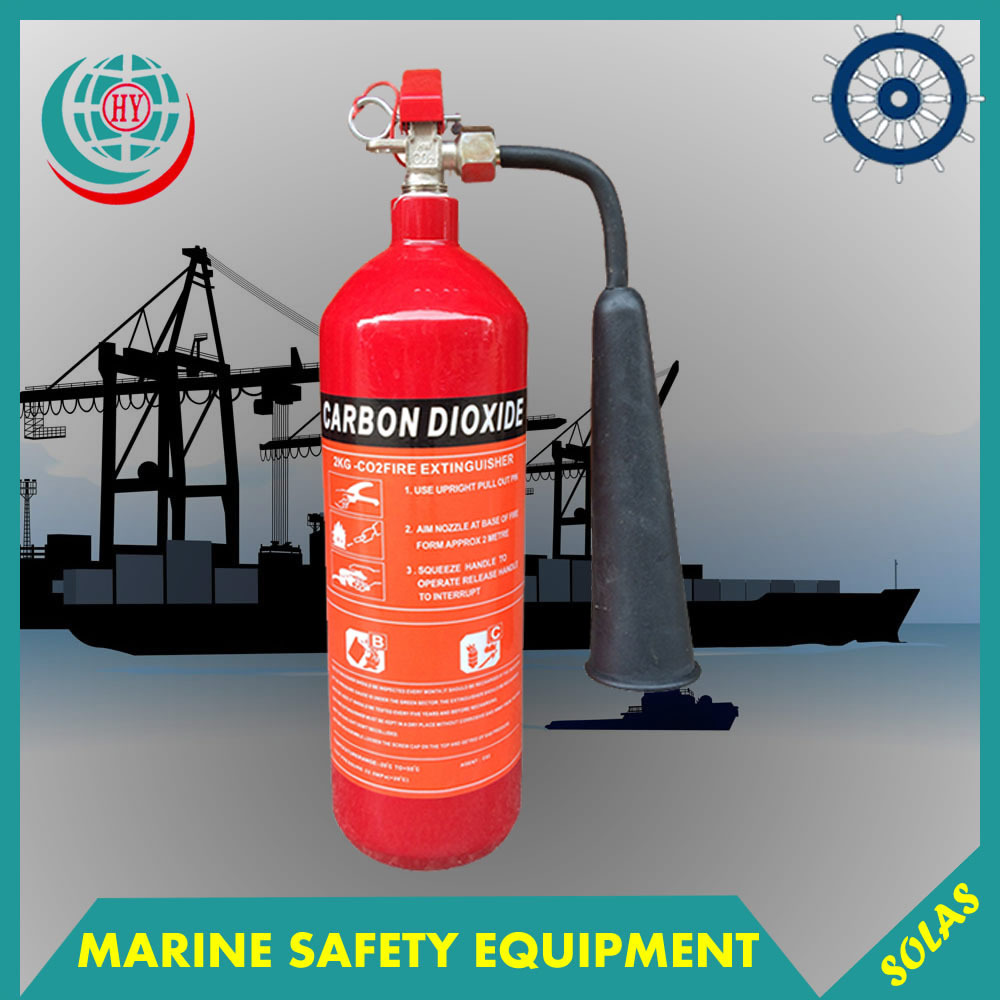 1kg Co2 Fire Extinguisher,Sales With Competitive Price ...