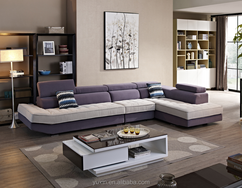 Sectional Sofa Recliner And Ottoman