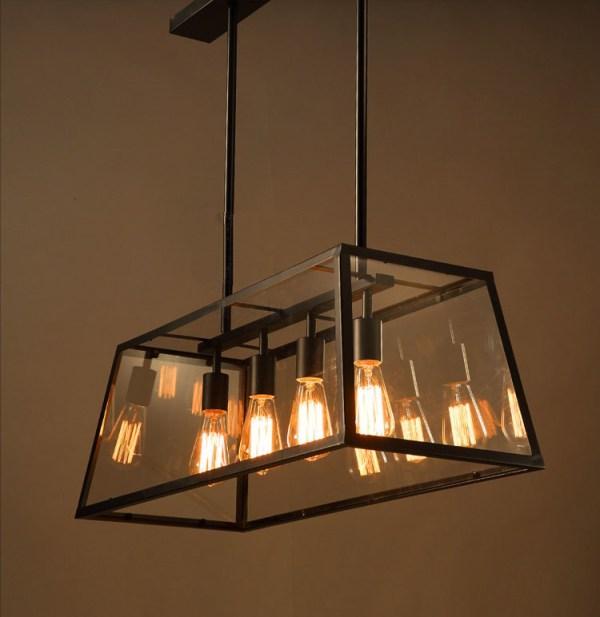light fixtures edison bulbs # 61