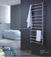 Badkamer Radiator Rvs : Stunning badkamer radiator rvs inspiratie ideeën huis
