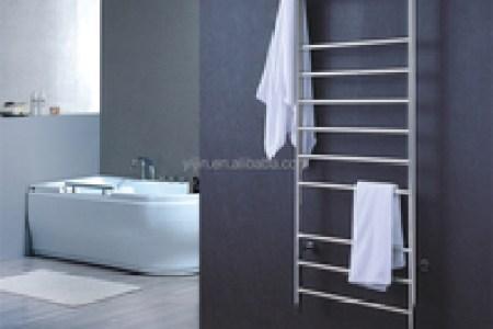 Beste Interieur Ontwerp » badkamer radiator rvs | Interieur Ontwerp