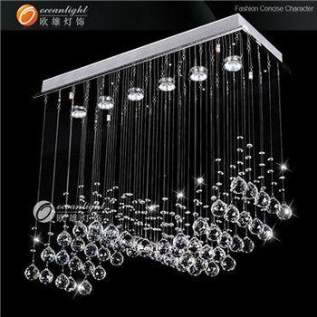 modern pendant lighting usa # 10