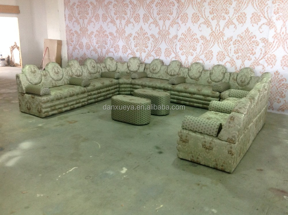 Where Can I Buy Couch
