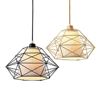 buy bedroom pendant lighting # 50