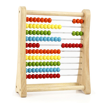 learn simple addition and on abacus - 800×800