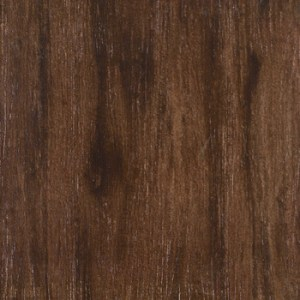 Item fs wp60w Dark Brown Wood Texture Tiles Floor Ceramic Porcelain     Item FS WP60W dark brown wood texture tiles floor ceramic porcelain 60 x  60cm