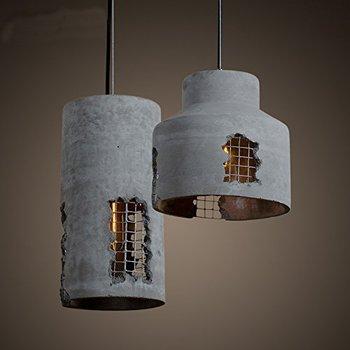 pendant ceiling lamps # 82