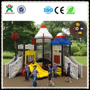Guangzhou Kids Math Playground Math Playground Games Math Playground     Guangzhou kids math playground math playground games math playground  fractions in china QX 035B