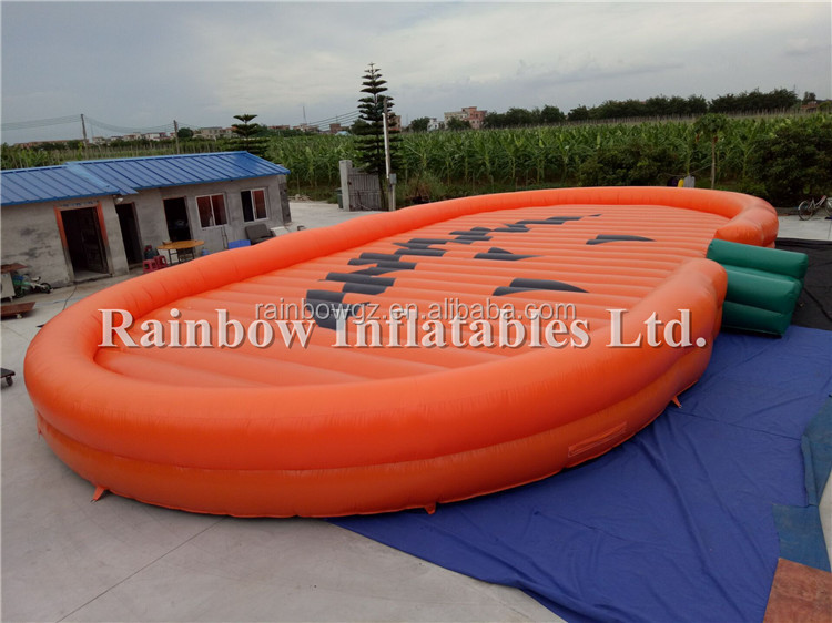 Wholesale Inflatables Manufacturers