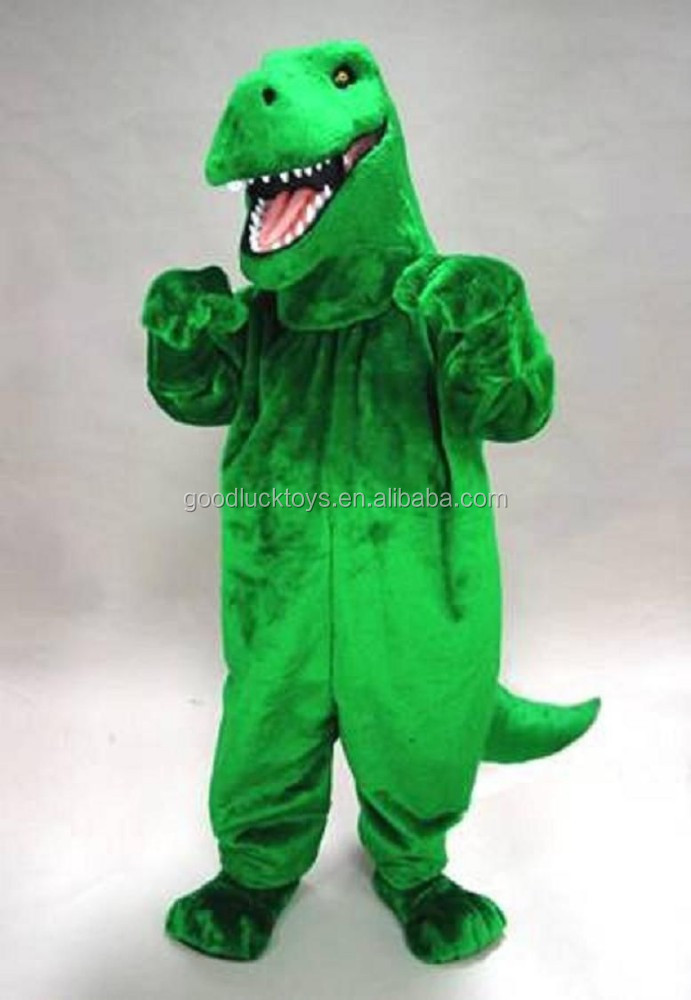 Rex Costume Toy Story Adult
