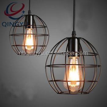 light fixtures edison bulbs # 85