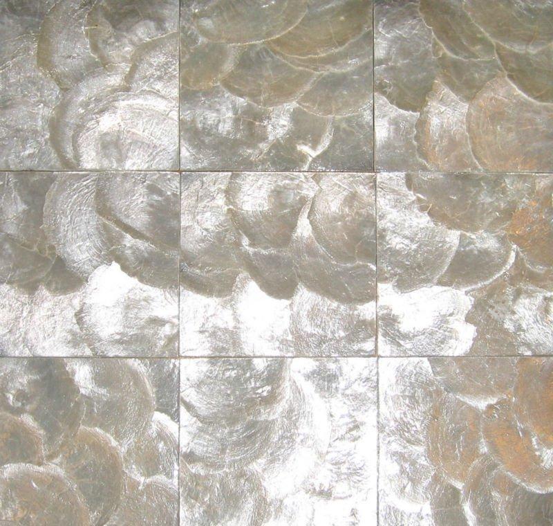 Kitchen Wall Tile Pattern Ideas