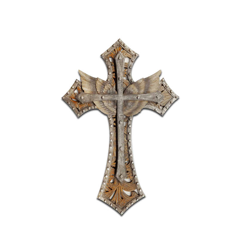 Wholesale Crosses Home Decor