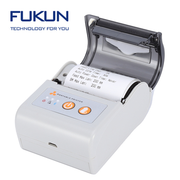 Portable Receipt Printers Invoice Printing Machine 80 Mm Bluetooth     Portable receipt printers invoice printing machine 80 mm bluetooth android  thermo printer