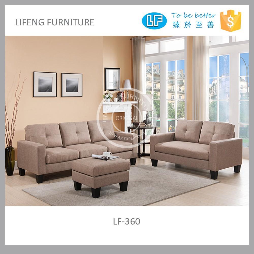Buy Cheap Sofa Set