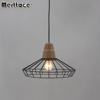 buy bedroom pendant lighting # 39