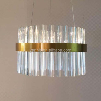 luxury contemporary pendant lighting # 23