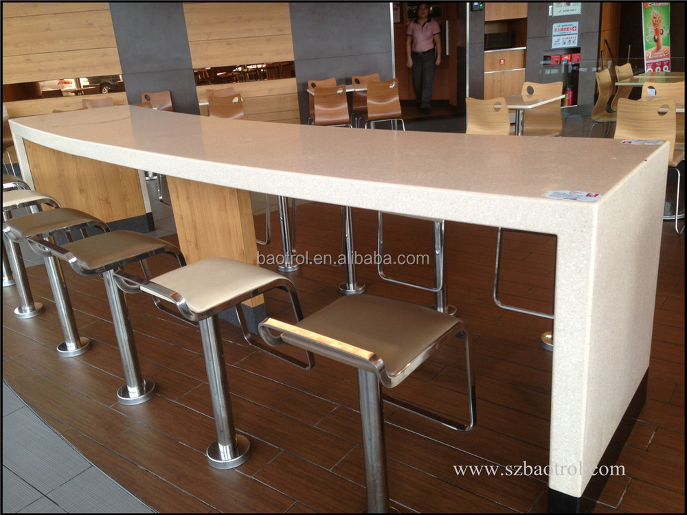 Most Popular Home Marble Bar Table Top On Sale Marble